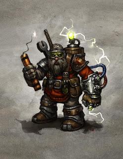 Dwarf_Engineer4sm.jpg