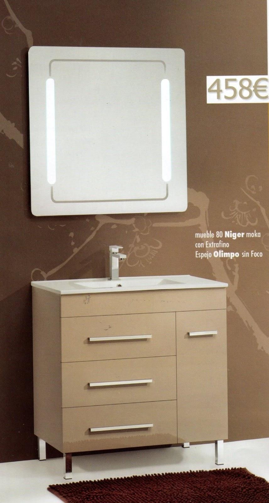 Maringlass Aluminio Vidrio Muebles De Ba O Super Ofertas