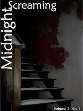 Midnight Screaming, Vol. 3, No. 1