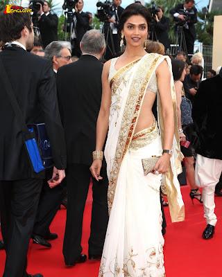 http://2.bp.blogspot.com/_jTFnyODNZMU/TAWi6Qx1RBI/AAAAAAAAA-s/C4sxnCum-DE/s400/Deepika-Padukone-in-a-ROhit-Bal-Saree-at-Cannes.jpg