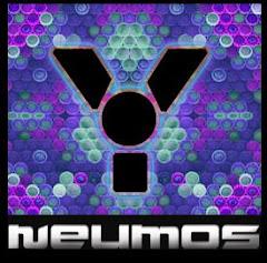 PsyPort Neumos