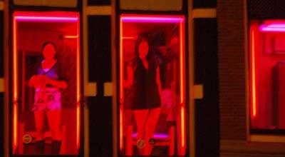 prostibulo en mexico prostitutas en vitrinas
