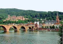 Heidelberg