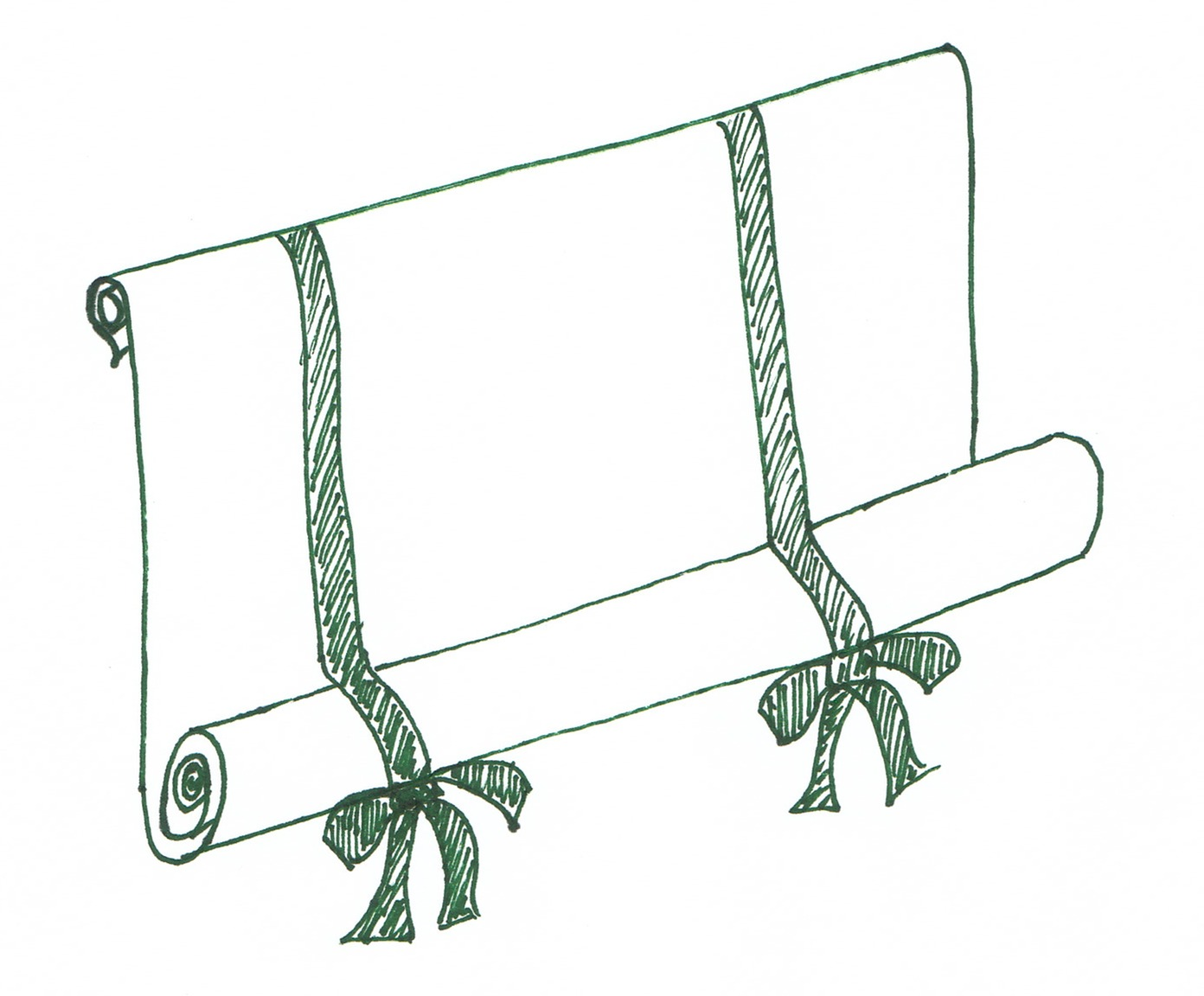 Inspiration for house home how to make a simple roll up for How to make roll up curtains