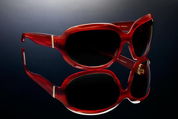 [Barton+Perreira+Sunglasses+Bombshell.jpg]