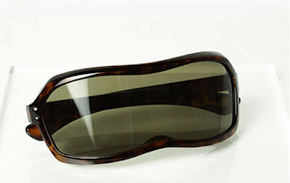 Martin Margiela Spring Summer Sunglasses