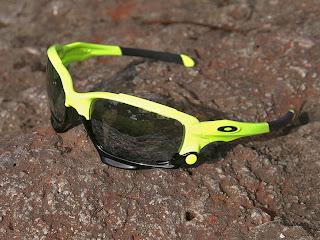 New Oakley Sunglasses – Oakley Jawbone