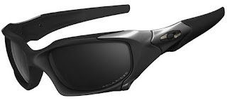 New Oakley Sunglasses – Oakley Pit Boss (Oakley Elite Series)