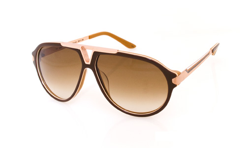 gucci sunglass 2010 Paul+Frank+Spring+2010+Sunglasses+-+Back+On+the+Motorway