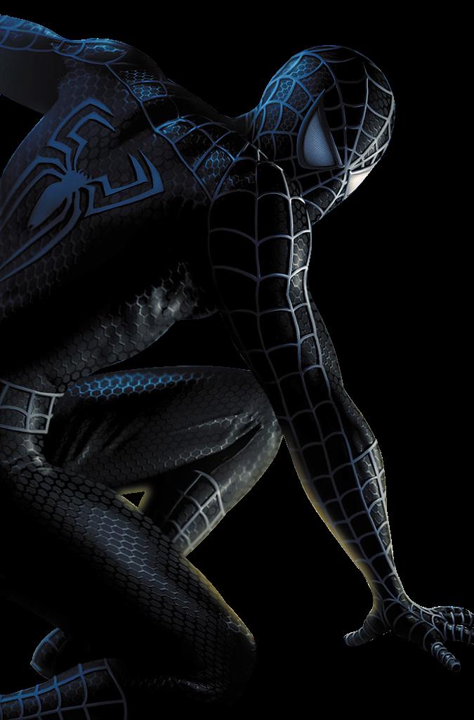 renders homem aranha spider man xplanetartigos