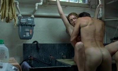 videossexo sexo no cinema