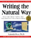 My Review of Writing the Natural Way