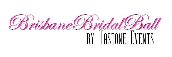 Brisbane Bridal Ball