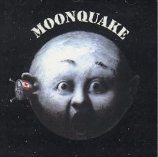 MOONQUAKE Moonquake+-+Moonquake