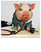 http://2.bp.blogspot.com/_jUC4wFJIC9w/Rg8Hr-GFOOI/AAAAAAAAAFs/NcKq7yexoHc/s400/doctor+pig.bmp