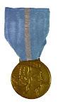 Medalia  V Aer 1931