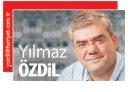 GÜZEL SESLER IV