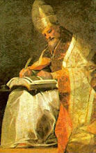 St Gregory VII