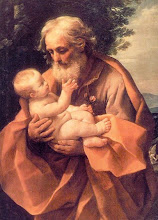 St Joseph