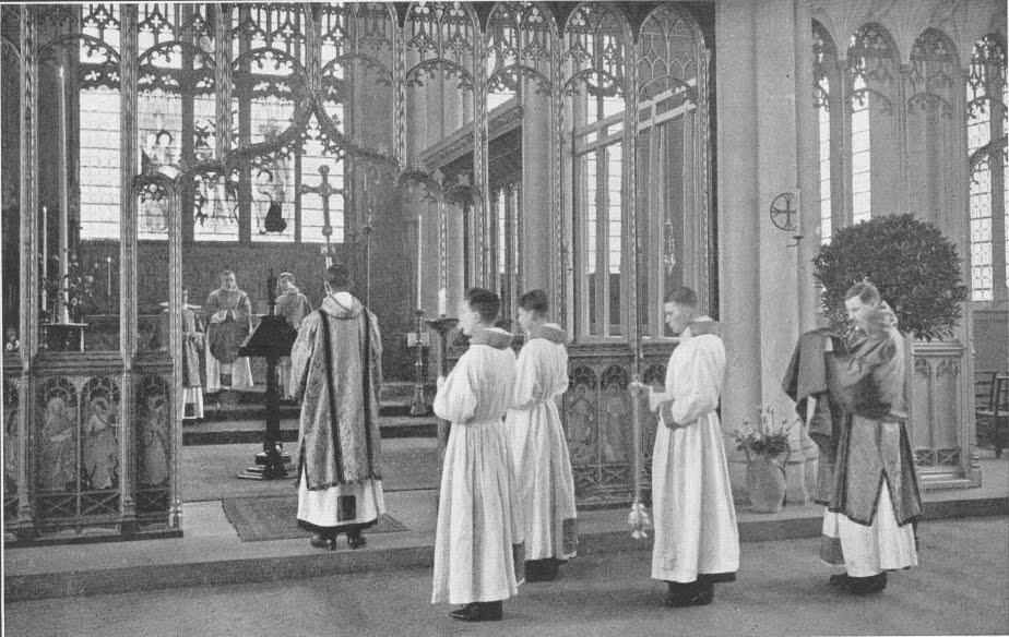 [Image: Anglo-Catholic3.bmp]