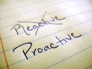 pkpl #5 #proaktif #TheKacrutMenulis