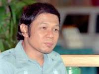 Wawancara KH Zainuddin MZ Perihal Masalah Aida