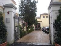 Hotel Convento San Michele