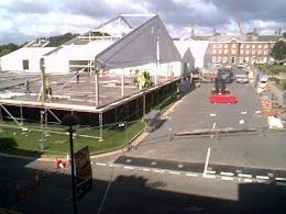 19.June 2009