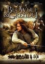 Y ahora...Beowulf.