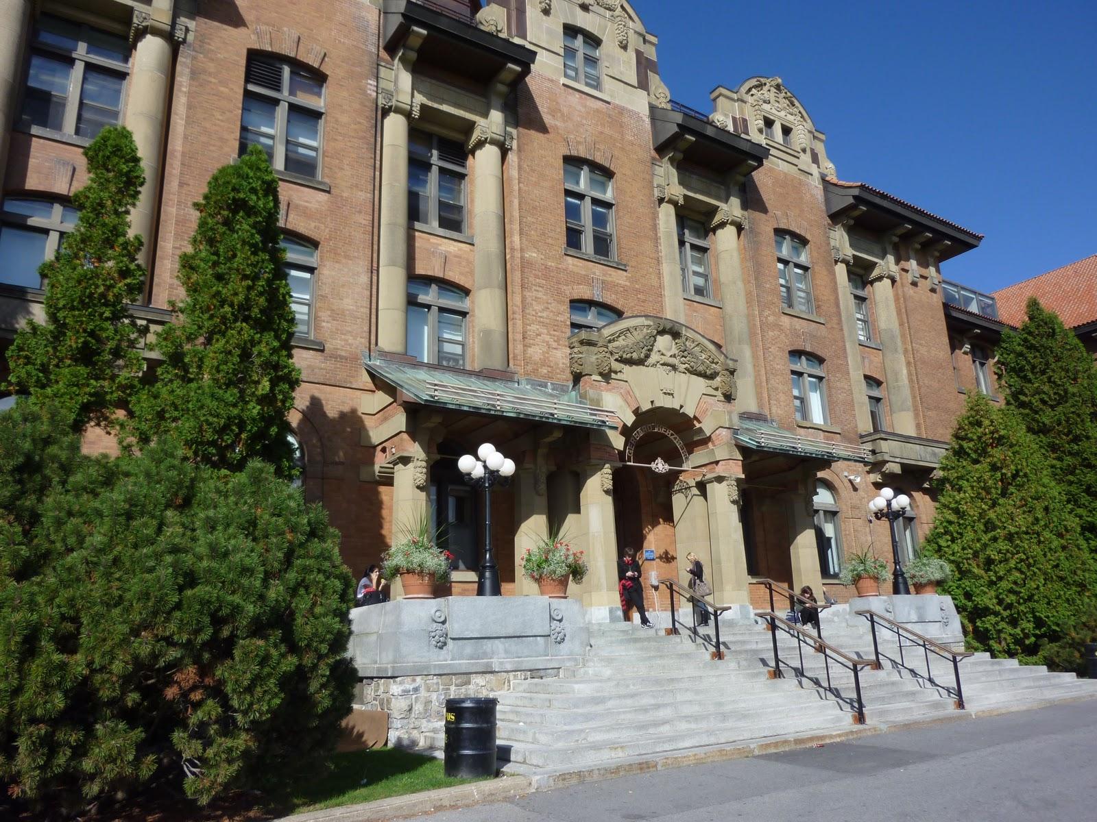 Canada john abbott college pointe claire for College john abbott piscine