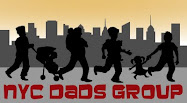 NYC Dads Group Store