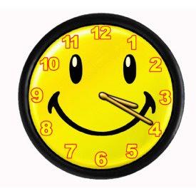 Class Schedule - Mrs. Jolly's Class: https://sites.google.com/site/jollynews/class-schedule