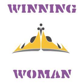 Winning Woman