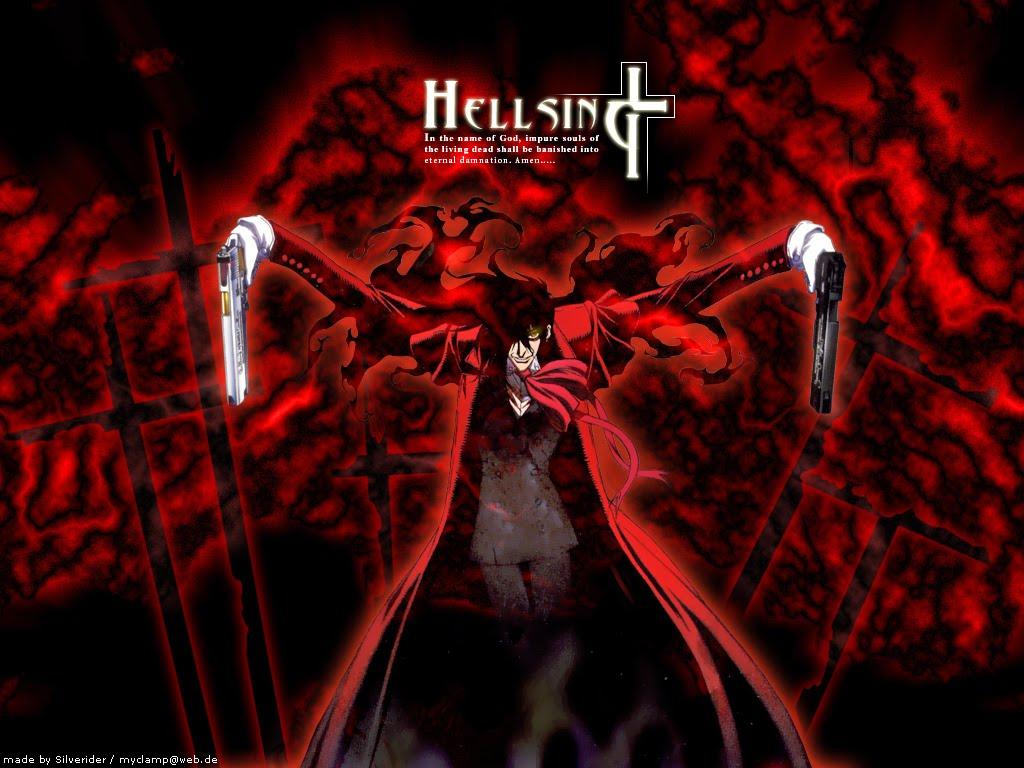 http://2.bp.blogspot.com/_jV241FFac4E/S8Ap0xKHvfI/AAAAAAAAAKU/3_CrVUTo_1E/s1600/Hellsing-Wallpaper-08.jpg