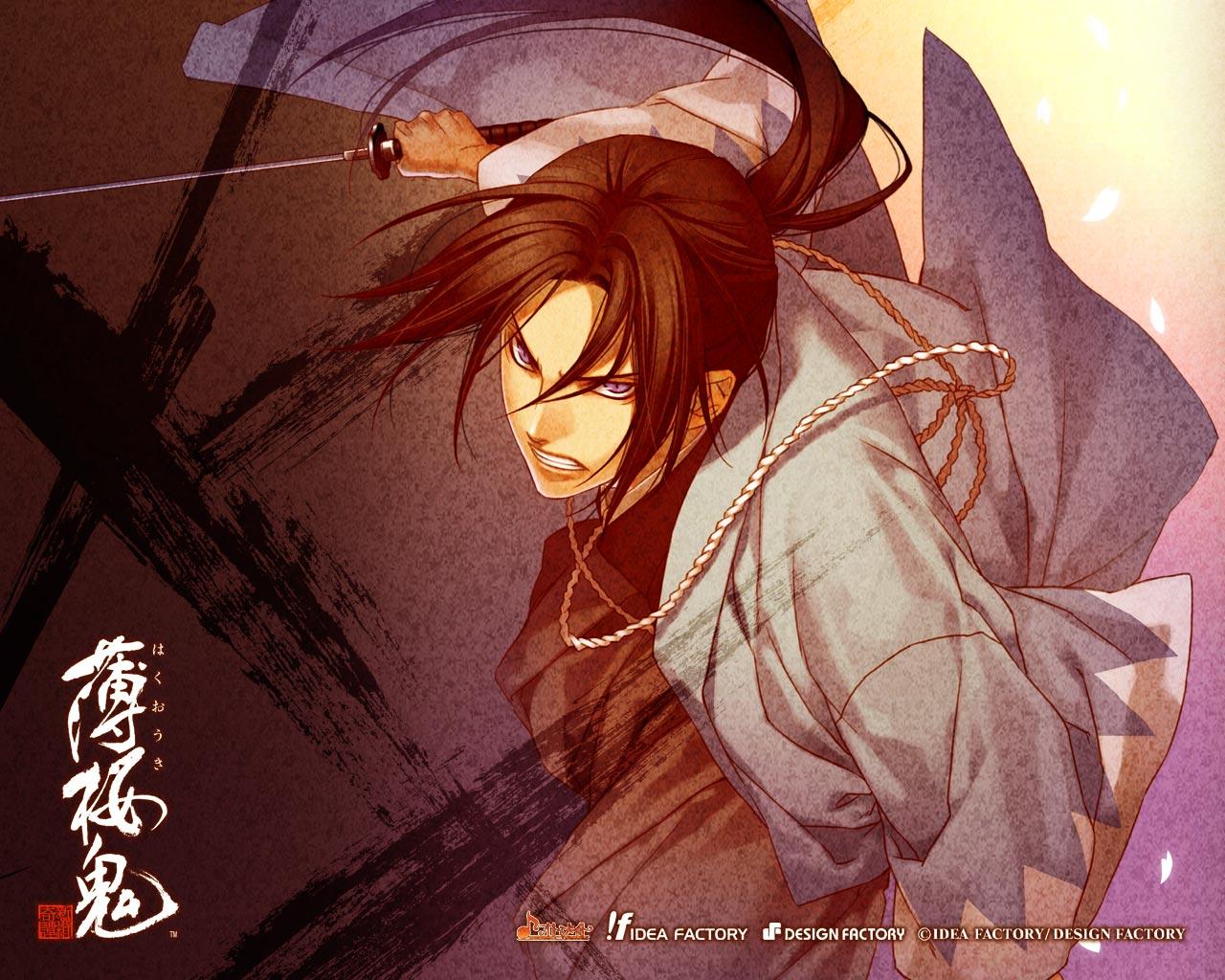 http://2.bp.blogspot.com/_jV241FFac4E/TTpHVKASZJI/AAAAAAAAAvY/bvQchn01vZI/s1600/hakuouki_hijikata_toshizou_wallpaper_1280x1024.jpg