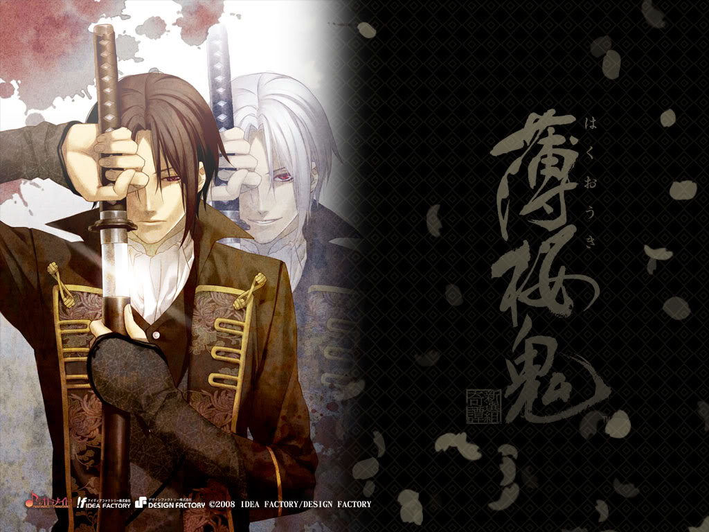 http://2.bp.blogspot.com/_jV241FFac4E/TTqAEb7hJMI/AAAAAAAAAww/uMfgrlyHuv8/s1600/hakuouki_hijikata_toshizou2_wallpaper_1024x768.jpg