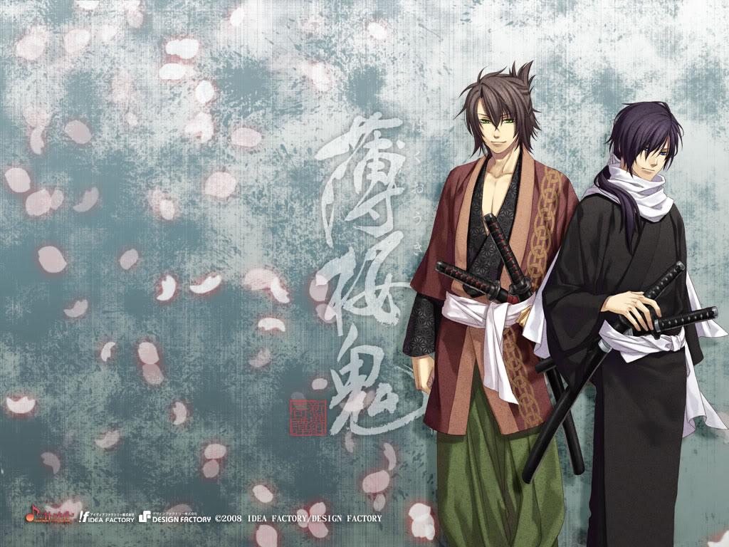 http://2.bp.blogspot.com/_jV241FFac4E/TTqAHYHeZdI/AAAAAAAAAw4/nTvI5MJD-0Y/s1600/hakuouki_okita_saitou_wallpaper_1024x768.jpg