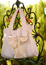 Temple Bags by Dana