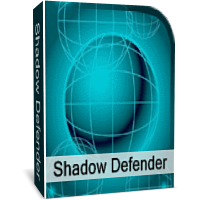 Shadow Defender | Forum.BinusHacker.net