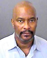 Jan Adams Is Arrested Under Suspicion Of DUI
