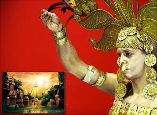 Carstvo misterija Legenda-o-el-doradu
