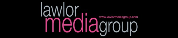 LawlorMediaGroup