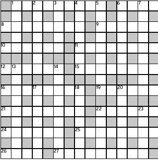 self reliance essayist crossword ''self-reliance'' essayist's monogram -- find potential answers to this crossword clue at crosswordnexuscom.