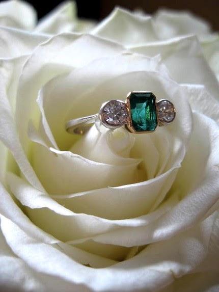 Revelry Invitation Studio Chatter: Vintage Engagement ...