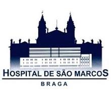 Hospital de S. Marcos
