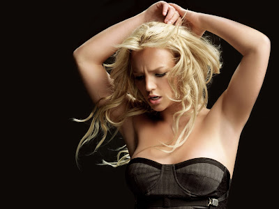 britney_spears_hot_wallpaper_in_bikini_www.hotywallpapers.com