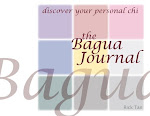 Bagua Journal eBook