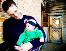 Dad & Sam