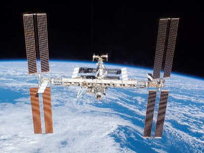 space station 13. 01-13 03:10 PM