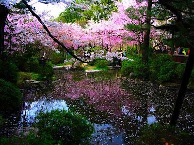 http://2.bp.blogspot.com/_jW0fHcfb-L4/SQGNCTWhq_I/AAAAAAAAG38/P3hwynv2jH4/s400/Japanese_Zen-garden_4.jpg